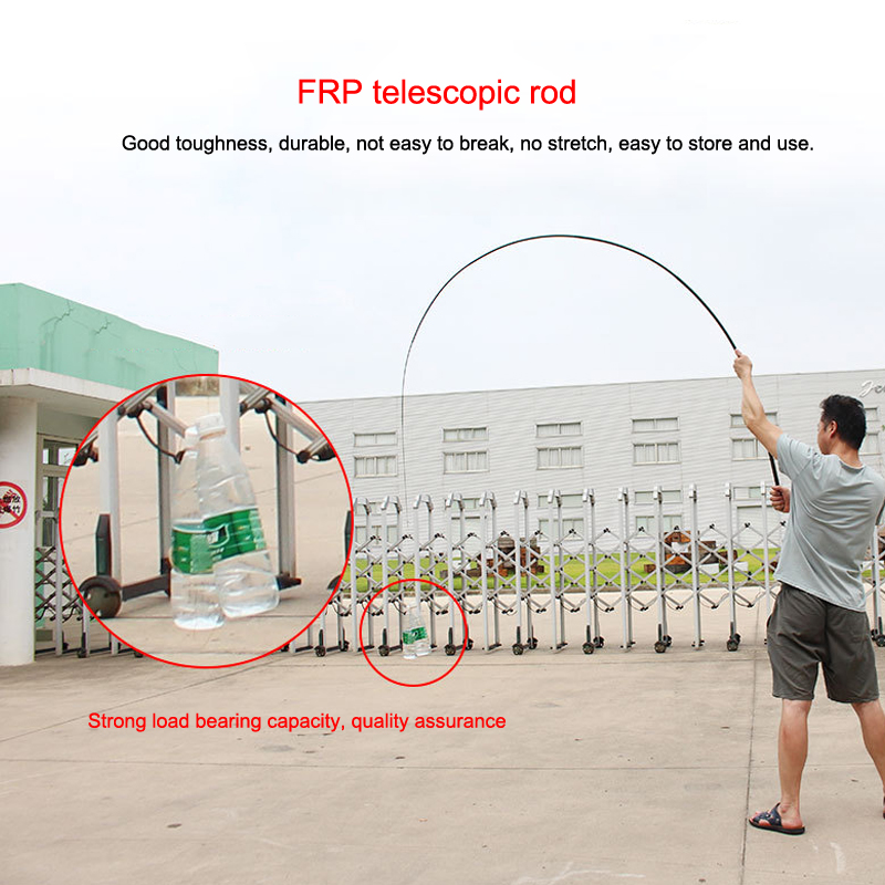 Trainer Set for Sport Exercise Badminton Learners clever Awtang Portable Badminton Trainer Set Self-study Rebound Practice Trainer for Children Adult