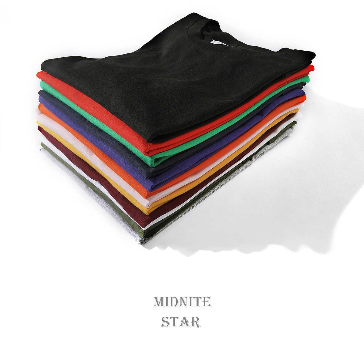 Футболка Midnite star Elvis Presley, Мужская футболка, рок-н-ролл, топы в стиле хип-хоп, футболка с 3D персонажем, одежда известного музыканта, черная футболка