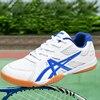 New badminton shoes  tenis masculine  sneakers men  sneakers  tennis shoes table tennis shoes  tenis feminine  badminton