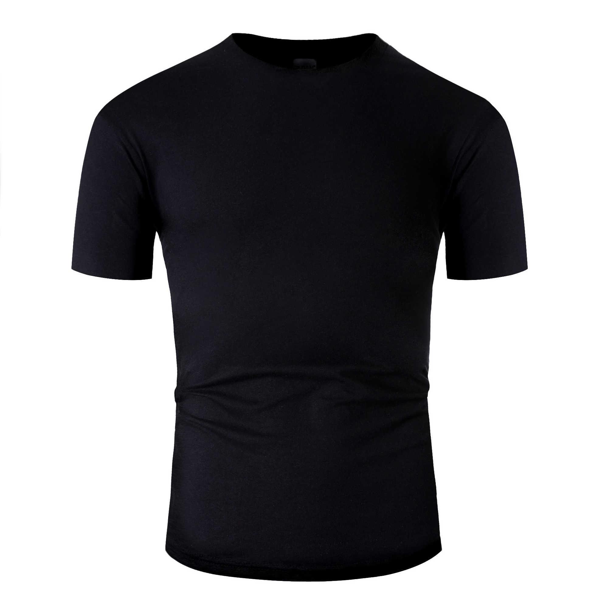 Ricardo Milos O Mais Poderoso Dos Homens Camiseta Anime Character Camiseta T-Shirt Dos Homens de Impressão Engraçado Harajuku Moda Soltos Tees Casual