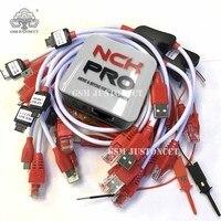 2020 최신 버전 Original NCK Pro Box NCK Pro 2 box (NCK + UMT 2 in 1 지원) 화웨이 Y3 Y5 Y6 용 새 업데이트