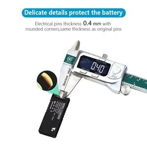 Image 5 - Batteria QC3.0 caricabatterie USB caricabatterie DJI Mini 2 adattatore di ricarica per accessori DJI Mavic Mini 2 Dron