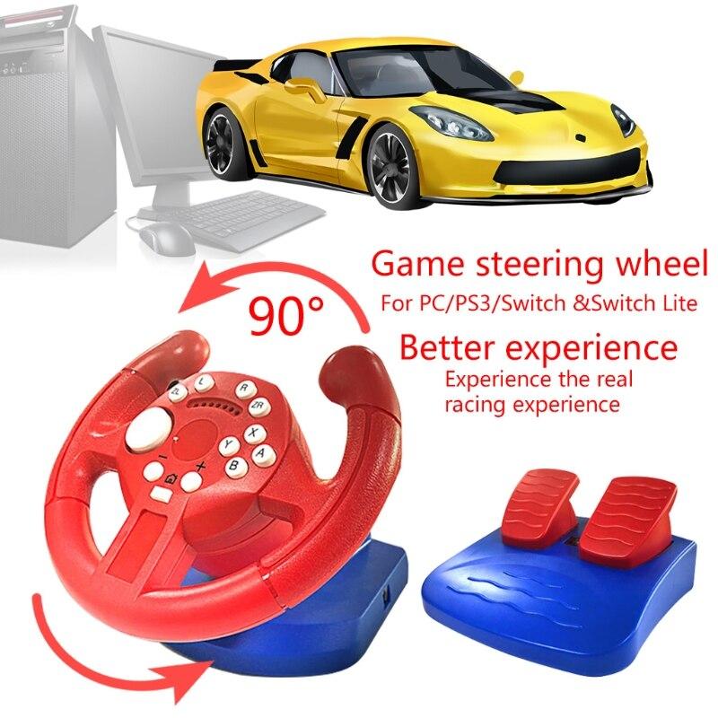 Rodas de videogame