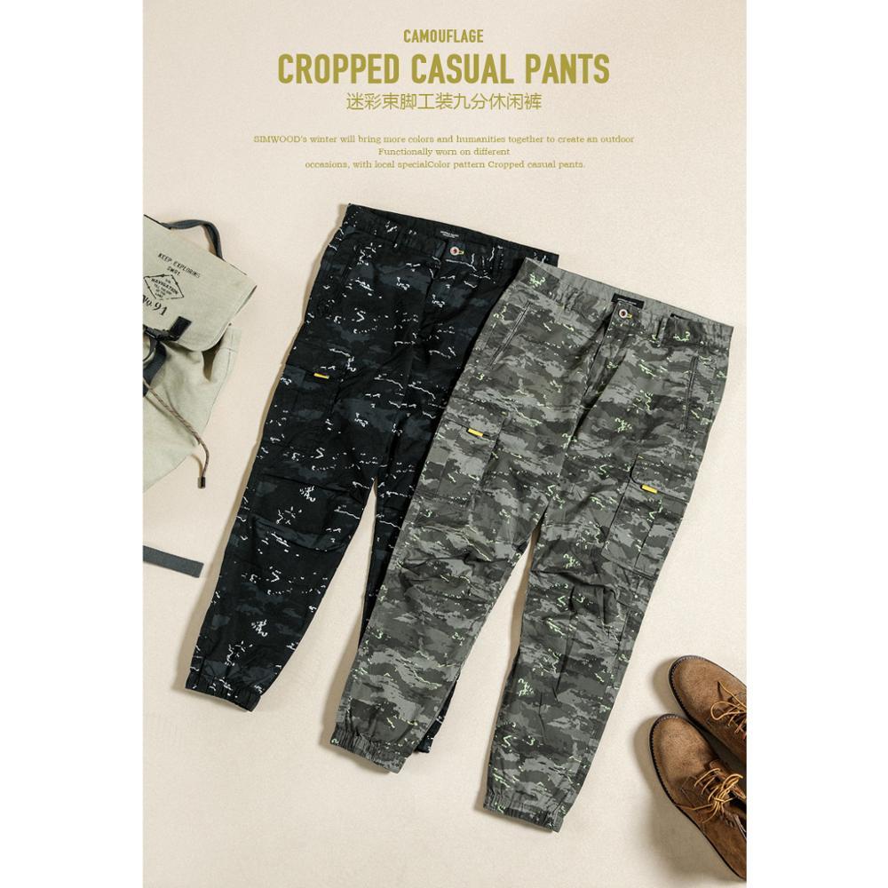 simwood-2020-printemps-nouveau-cheville-longueur-camouflage-cargo-pantalon-hommes-pantalon-conique-grande-taille-pantalon-de-haute-qualite