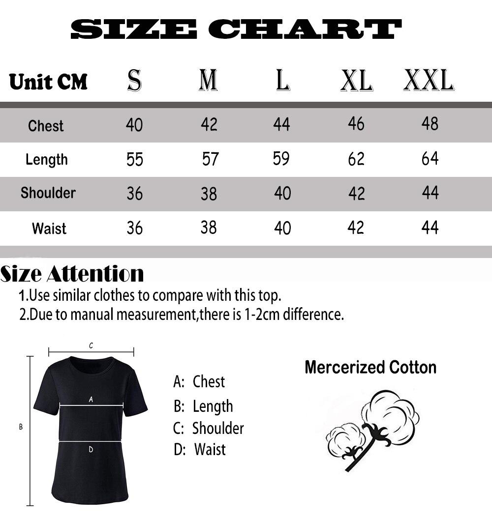 Tops T Shirt Women Ball Python Snake Reptile Boa Constrictor Venom Casual Black Short Tshirt T Shirts Aliexpress