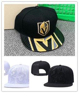 Top 2020 New Kings Baseball Cap Adjustable Hats Hockey Caps HipHop Snapback Ducks Bone Adjusted Gorra Wholesale