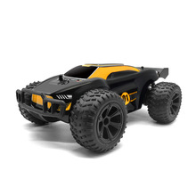 1/22 2.4G RC Car 15km/h High Speed Car Radio Controled Machine Remote Control Car Toys For Children Kids RC Drift wltoys цена 2017