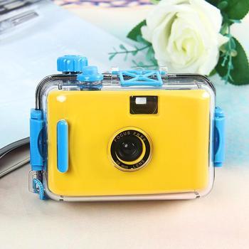 Mini Film camera Cute Camcorder  2