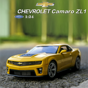 welly 1:24   Transformers sports car  alloy car model simulation car decoration collection gift toy Die casting model boy toy welly 1 24 jaguar f pace car alloy car model simulation car decoration collection gift toy die casting model boy toy