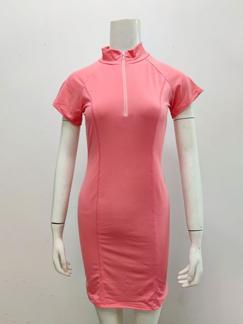 hirigin Sexy Plus Size Bodycon Mini Dress Long Sleeve Fall Clothes for Women Fashion Oversized Vestidos Night Party Club Dresses 5