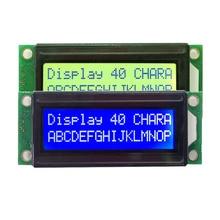 LCD module 16*2 1602  mini small character  LC1629 instead OM16213 FMA16213 LMB162X PC1602 K PC1602L free ship