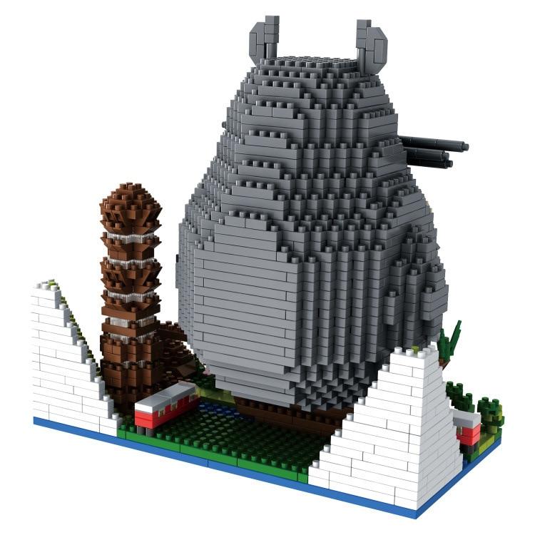 cheap blocos de empilhar 02