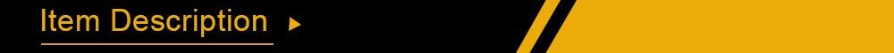 5 (4).jpg