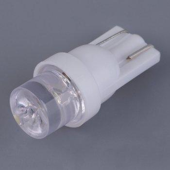 NewHigh jakość Spot Beam LED światło robocze 12V DC lampa samochodowa Flood Beam High LED światło robocze światło do jazdy LED samochód biały LED tanie i dobre opinie CN (pochodzenie) other 7*7*1cm ZJ160400 Inne