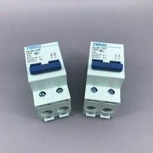 Disjoncteur d'isolement, 63A, 100A, fonction de commutateur principal, HL30, 2P