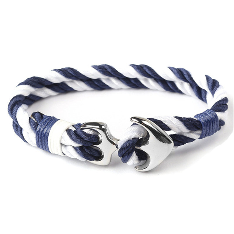 HOMOD-2019-Hot-Stainless-Steel-Anchor-Bracelets-Men-Nautical-Survival-Rope-Chain-Paracord-Bracelet-Male-Wrap.jpg_640x640 (1)