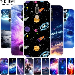 M6T 5.7'' Cover For Meizu M6T
