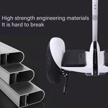 Electric Balance Car Foot Support Parking Bracket Pedal Ladder Plus Tripod  Scooter Stand Professional