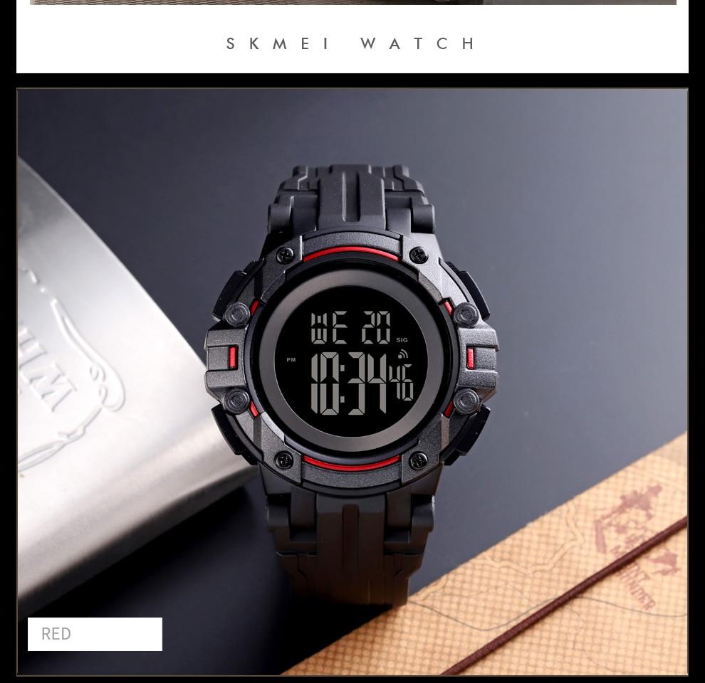 1545 sport watch (17)