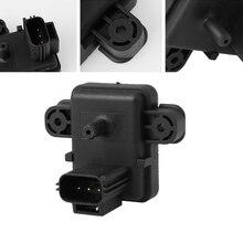 Sensor de mapa múltiple para Ford F250 F350 F450 F550 Super e series Duty Diesel 6.0L, furgonetas, camiones