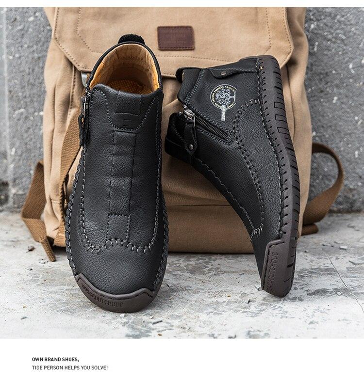 fashion sneakers (12)
