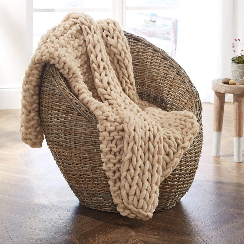Handmade-needle-blanket-Hot-Sales-Super-Soft02