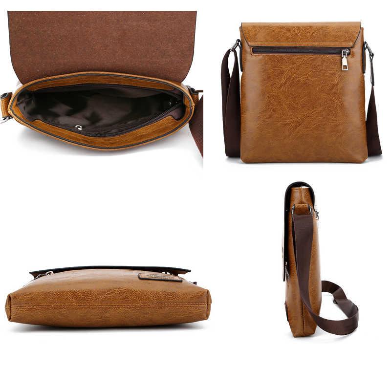 Bolso hombre luxe sacoche homme teczka laptop messenger lo mas vendido skóra maleta sac prawnik biznes torebki biurowe dla mężczyzn