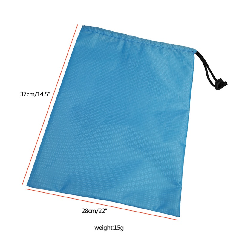 Ultralight Travel Storage Bags Outdoor Camping Hiking Waterproof Swimming Bag Travel Kits CY02