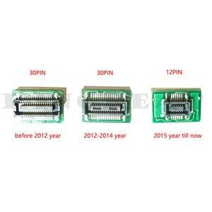Image 2 - Sam stecker für Apple Macbook A1534 Lesen Schreiben BIOS Programmierer Mac EFI BIOS Firmware Passwort Lock Entferner Unlocker, arbeit 100%