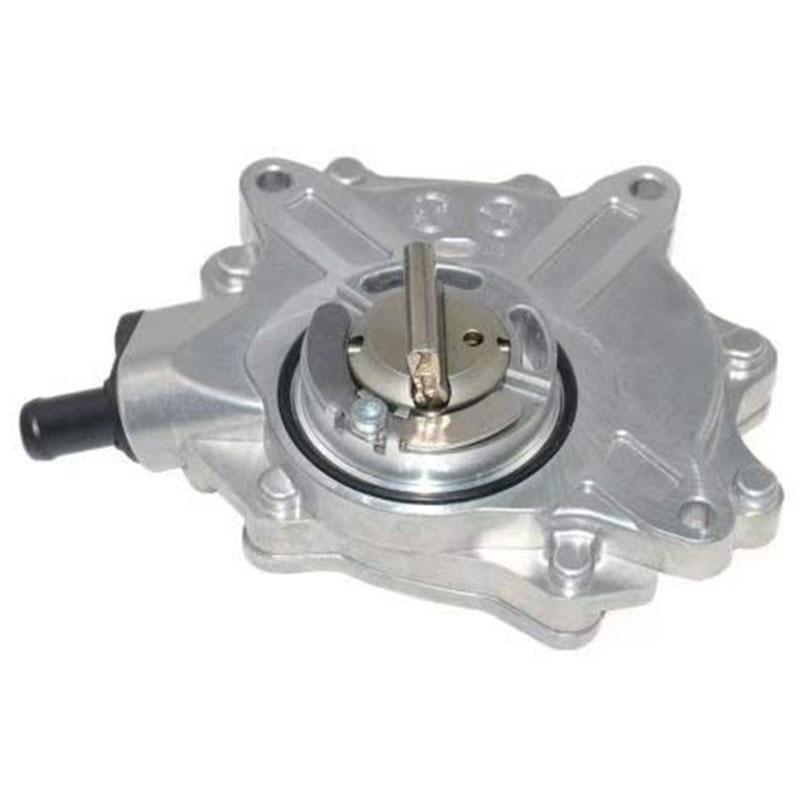 Brake Vacuum Pump for BMW E81 E83 E84 E85 E87 E46 E90 E93 E92 E91 11667635656 11667534236 11667542498|Vacuum Pumps| |  - title=