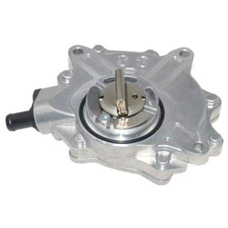 Brake Vacuum Pump For BMW E81 E83 E84 E85 E87 E46 E90 E93 E92 E91 11667635656 11667534236 11667542498