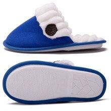 Женская обувь для девочек; Сезон Зима; милая обувь для спальни; теплые домашние тапочки на плоской подошве; женские тапочки; мягкая обувь без задника