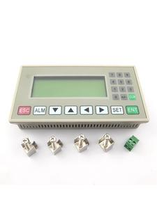 Link Communication Text-Display PLC OP320-A V8.0 MD204L 232 422 485 Supports
