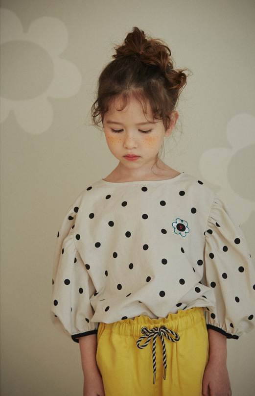 Kids Sweatshirt Korean Brand 2021 New Autumn Boys T-shirts Baby Girls Clothes Cotton Soft Tee Tops Shirt Children Sweatshirts 5