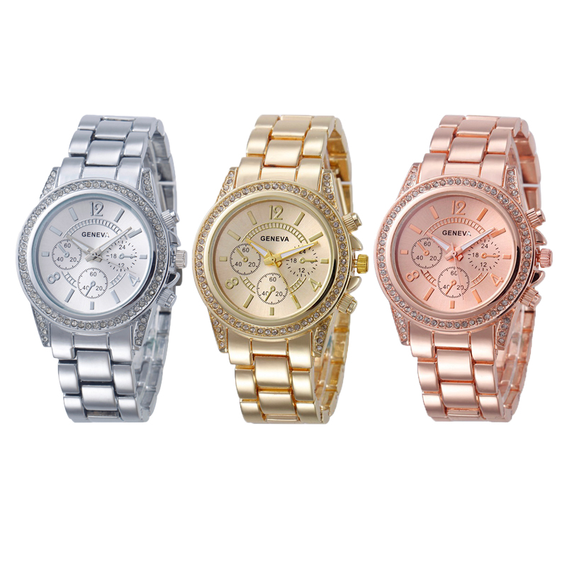 Colors Top Design LED Watch Multifunction Watch For Woman Man Electronic Digital Watches Relojes Watch Men Reloj Muje