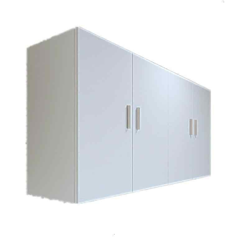 Para Rangement Mobile Credenza Per Cucina Meuble Cuisine Mueble Cocina  Meble Kuchenne Armario De Cozinha Kitchen Wall Cabinet