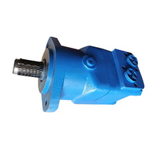 small pellet hydraulic machine,operate with hydraulic motor control valve/hydraulic auger motor/manual hydraulic valve hydraulic directional control valve zdr6da1 30 210ym superimposed pressure reducing valve hydraulic system