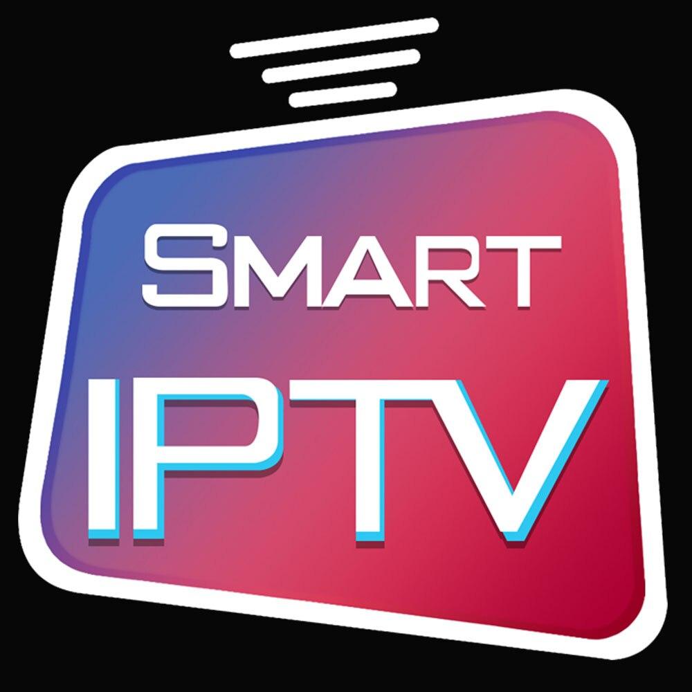Italia IPTV M3U Abonnement Italian IPTV Server With NETFLIX Film Mediaset Premium DAZN Xxx Support Android Ios Smart TV Box MAC