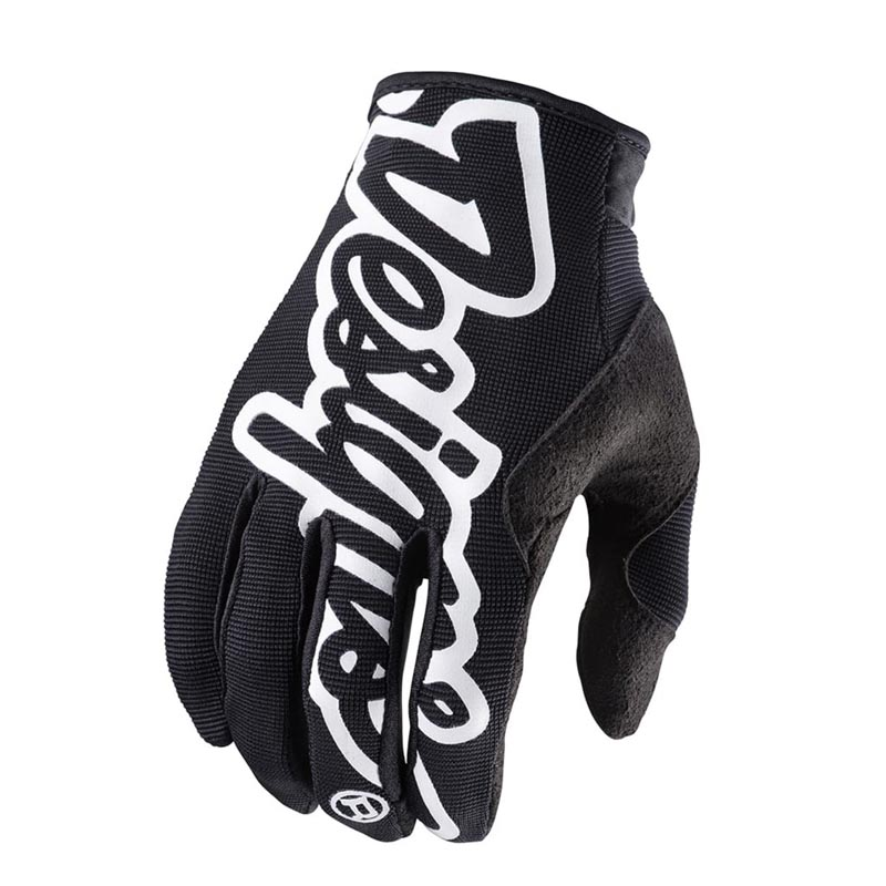 MTB Mountain Bicycle Cycling Gloves full Finger Shockproof Sport Gym Gloves Bike Gloves For Men/women Antil-skip horse riding