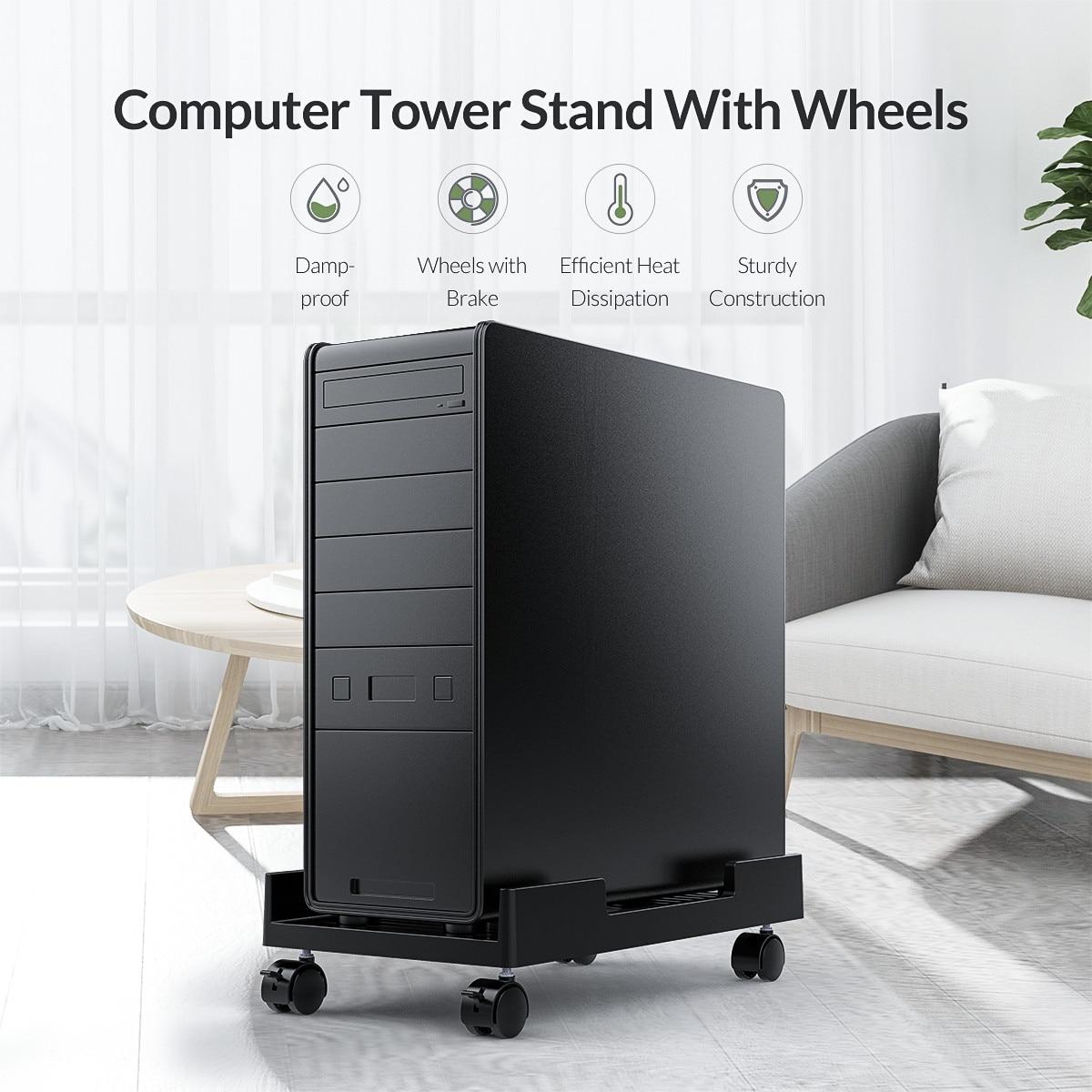 Cheap Torres e estojos pcomputador