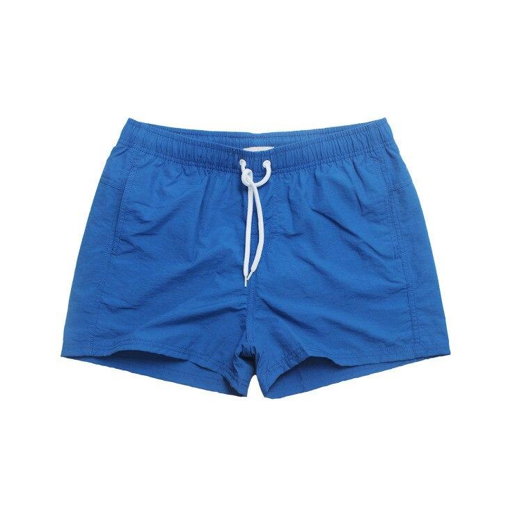 shorts men swim