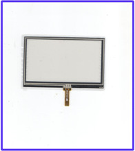 ForGEOVISION  4050 touch screen panel  this is compatible  TouchSensor FreeShipping new 4 line xwt624 128mm 37mm this is compatible 128 37 touchsensor freeshipping this is compatible