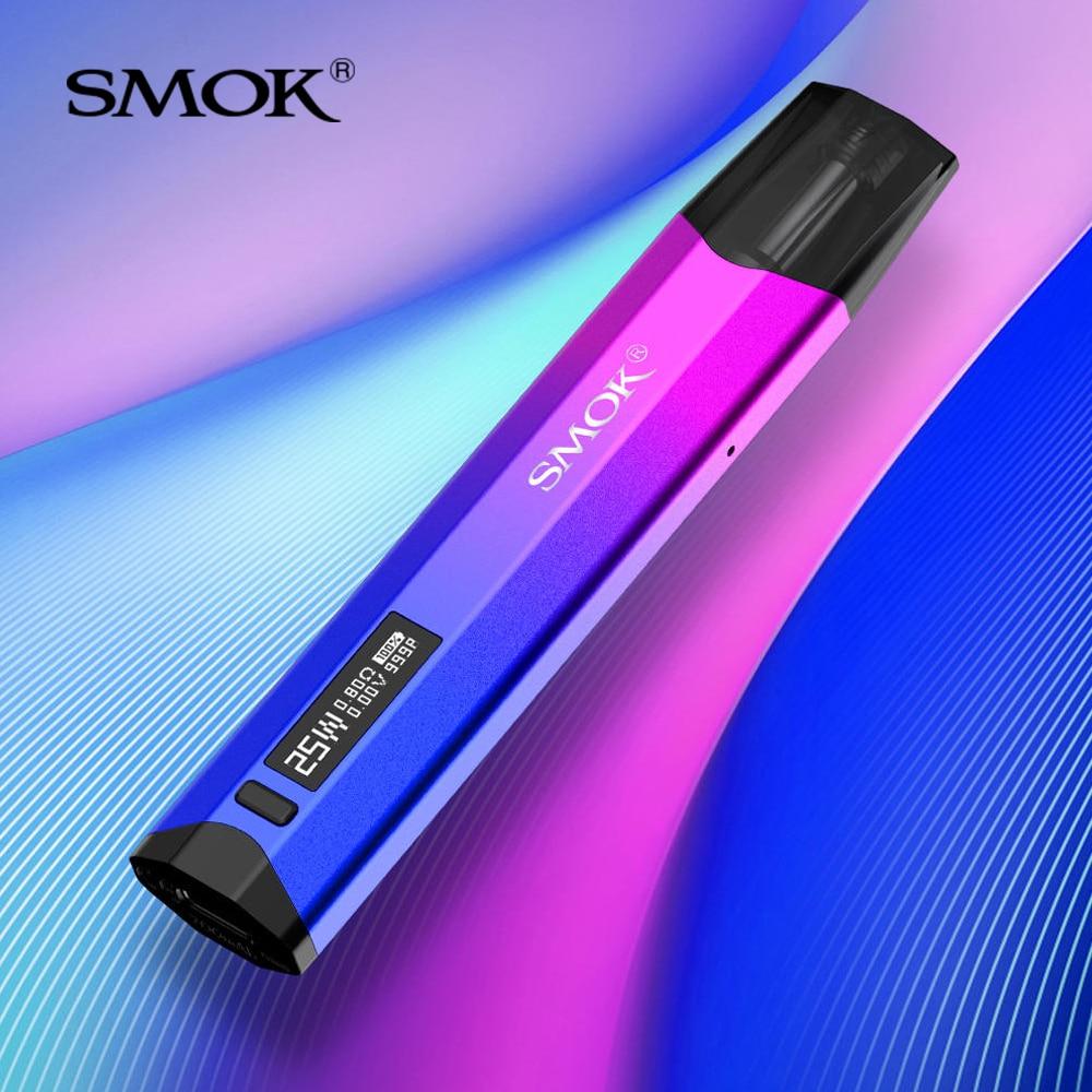 Фикс сигарета купить что такое табачные стики neo