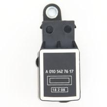 عالية الجودة 0105427617 تعليق مستوى الاستشعار لمرسيدس-بنز W169/W245/ W202/W203/ W210 W211 S600 S430 S500 S600 S430 S500