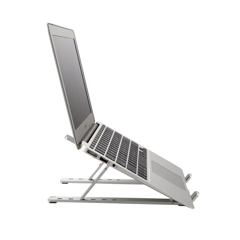 Portable Heat Dissipation Laptop Stand For Macbook Pro A