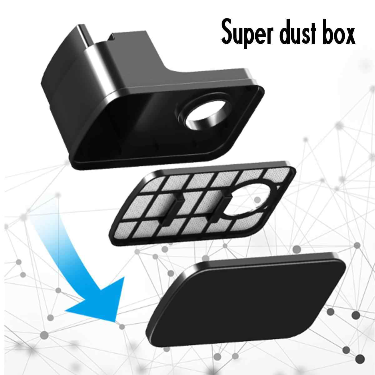 3200pa USB الذكية روبوت قابلة للشحن 4 في 1 السيارات الذكية مكانس كهربائية للكنس معقم بالأشعة فوق البنفسجية شفط قوي مكنسة مكانس كهربائية