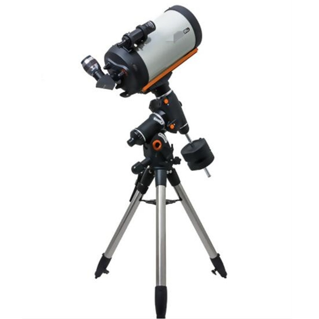 Astronomical Telescope CGEM II 925 HD Automatic Star Search  HD Professional Deep Space Stargazing 12018