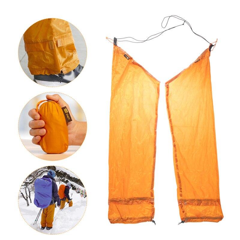 evitar inseto nevando areia ajustável calças