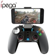Bluetooth Gamepad Game-Controller Ipega PG 9099 Joypad Android Phone Dual-Motor Wireless