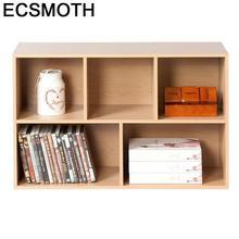 De Maison Mueble Rangement Industrial Kids Bureau Meuble Home Shabby Chic Wodden Retro Furniture Decoration Book Shelf Case цена